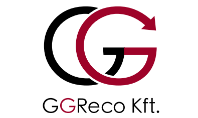 GGReco Kft.